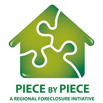 Piece by Piece logo